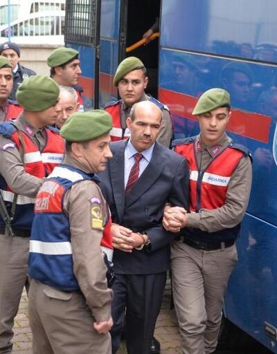 Aladağ'daki yurt faciası davasında 10'uncu duruşma başladı