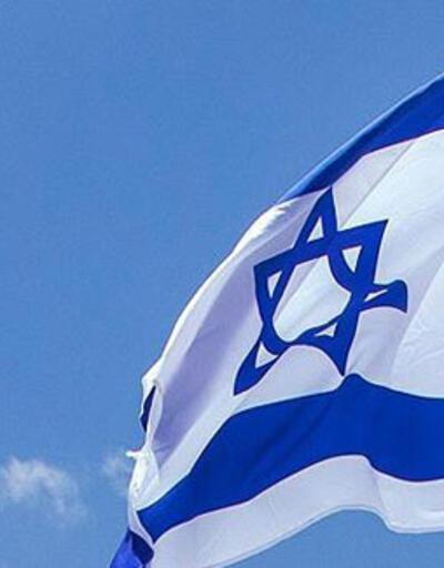 İsrail 1948'deki Nekbe sırasında işlediği suçların belgelerini sümen altı ediyor