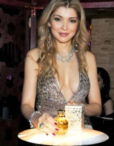 Kerimova açıklaması! 1,2 milyar dolarına el mi konuldu?