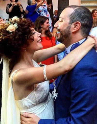 Akasya Asıltürkmen'den boşanma sonrası şaşırtan paylaşım