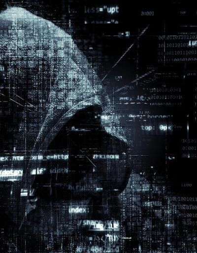 Bilgisayarları bekleyen yeni büyük tehlike
