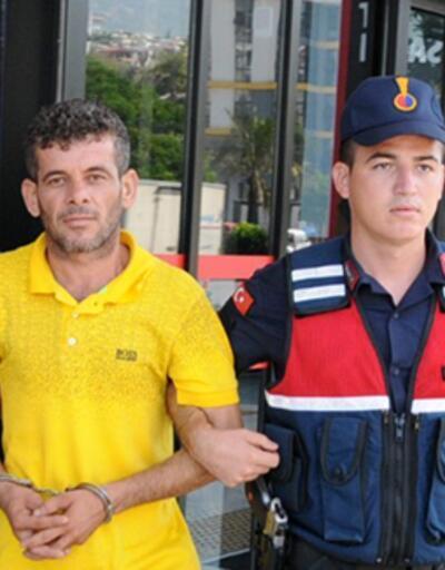 Kırgız genç cinayetinde 2 tutuklama