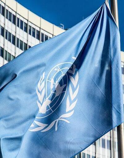 """BM: """"Cinayetler, savaşlardan beş kat daha fazla can aldı"""""""