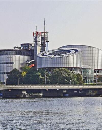 AB mahkemesinden Belçika'ya yavaş internet cezası