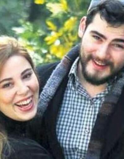 Tuğçe Tayfur ve Taner Şafak boşanıyor!