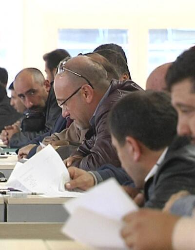 981 yatırımcı Türk vatandaşı oldu