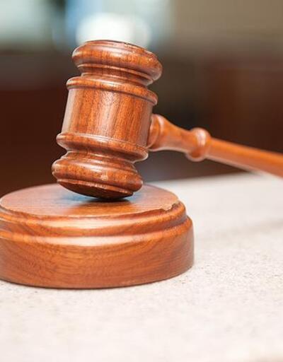 Savcı Kiraz'ın şehit edilmesine ilişkin davada karar verildi