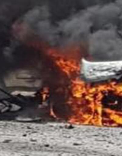 Reyhanlı patlamasında tutuklu sayısı 6'ya yükseldi
