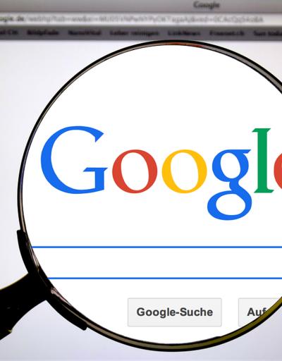 Google Asistan'ın kullanıcıların seslerini gizlice kaydettiği iddia edildi