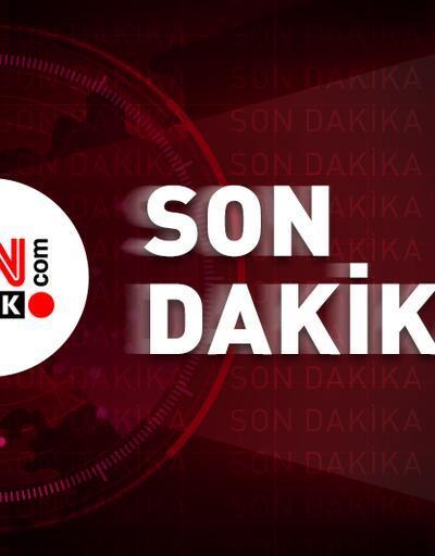 Son dakika... Rumlardan Türk tarafının önerisine ret