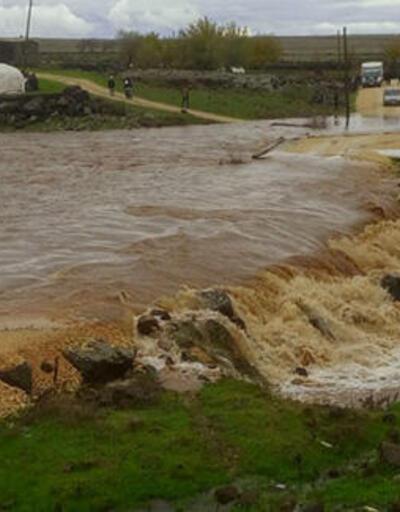 Meteoroloji'den Karadeniz için önemli uyarı