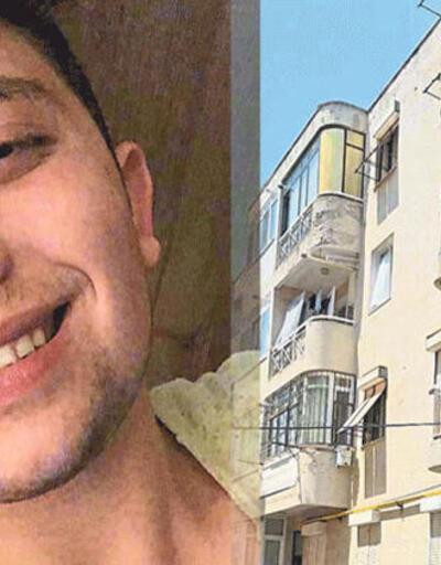 İzmir'de feci olay! 10 liralık ölüm…