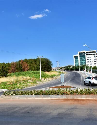 HDP'li belediyeden caddeye terör suçlusunun adını verme kararı