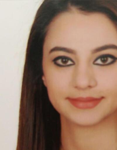 Öğretmen baba, hemşire kızını boğarak öldürdü
