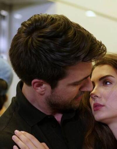 Afili Aşk 6. bölüm fragmanı: Ayşe ve Kerem yakınlaşıyor!