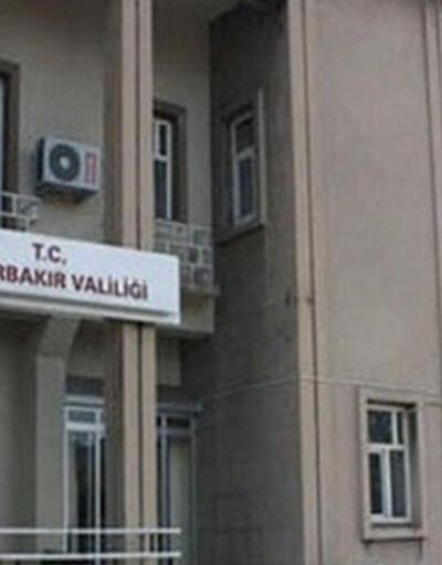 Diyarbakır Valiliği'nden, HDP'li belediyenin cadde ismi değişikliğine ret