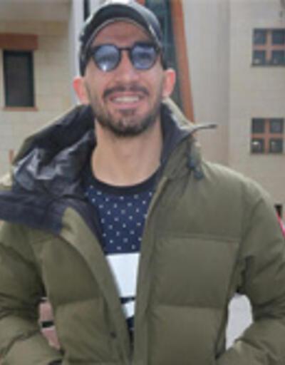 Mehmet Topal transferi bitiyor! Sıcak temas...