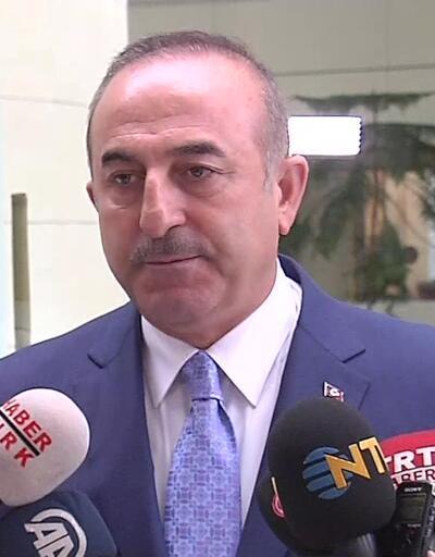 Erbil'deki saldırı 3 kişi tarafından yapıldı