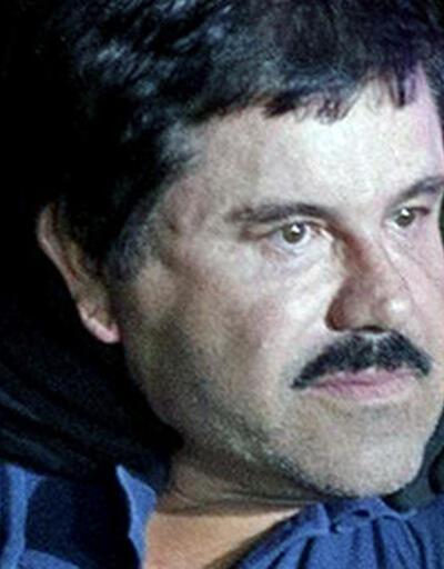 El Chapo Guzman'ın cezası belli oldu