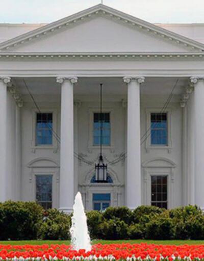 Beyaz Saray'dan Türkiye ve F-35 açıklaması