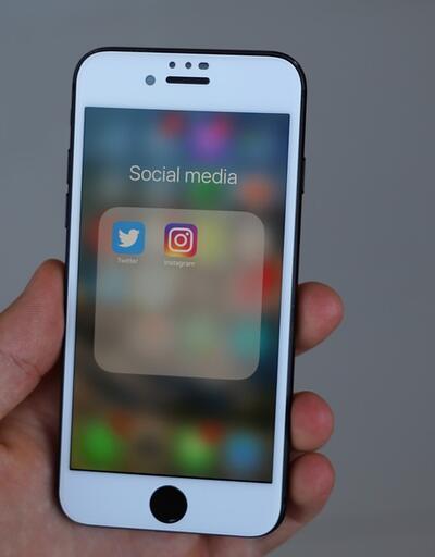 Kullanıcılar şokta! Instagram'da bir dönem sona eriyor