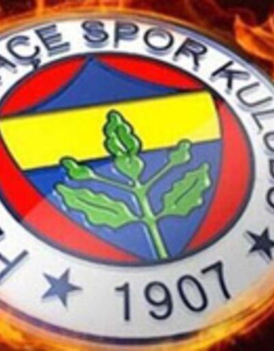 Transferde Fenerbahçe'den Galatasaray'a 3. çalım!