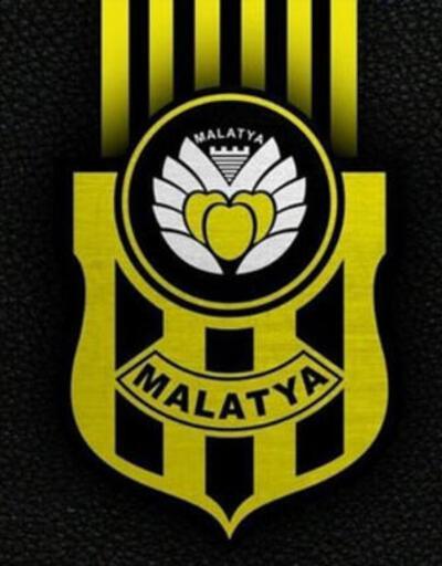 Yeni Malatyaspor'a Sloven rakip