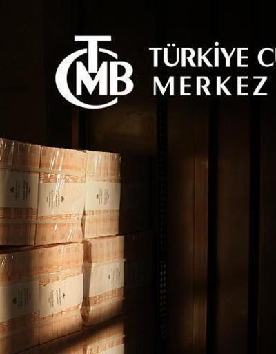 Türkiye'nin uluslararasıyatırımpozisyonu gelişmeleri