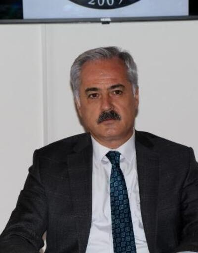 Vali Seymenoğlu: Kalkınma ajansıyız ancak her şeyi Ankara'ya sormaya devam ediyoruz