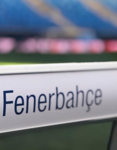 UEFA Fenerbahçe kararını açıkladı