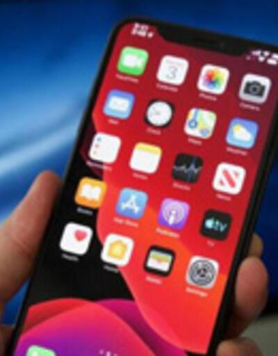 iPhone artık vazgeçilmez değil!