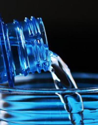 İşte kilonuza göre içmeniz gereken su miktarı