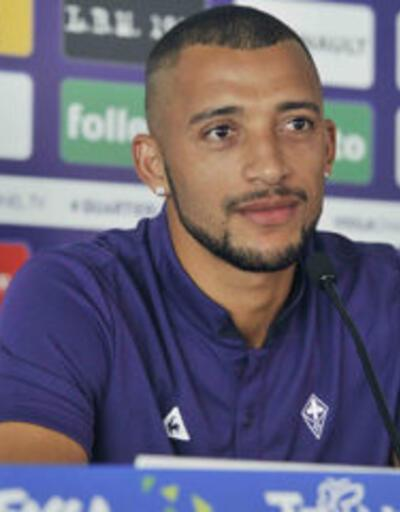 Vitor Hugo'ya çağrı: Beşiktaş'a git
