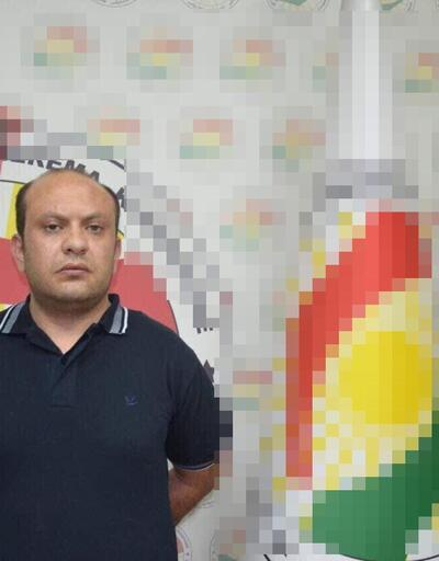 Erbil'deki hain saldırıda  yeni gelişme: Bir kişi daha yakalandı