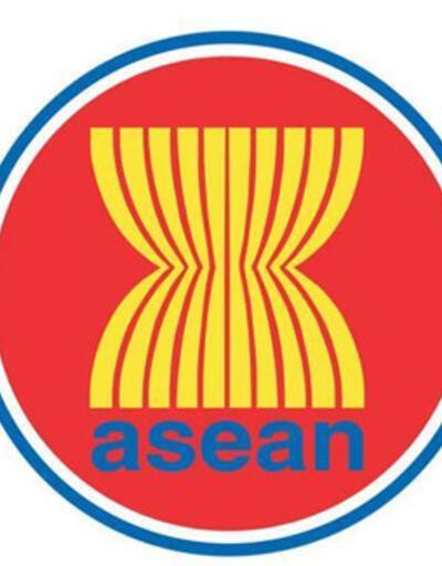 ASEAN ile Türkiye arasında 5 yıllık yol haritası kabul edildi