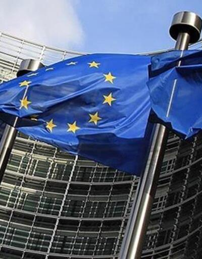 Avrupa ülkelerinden İran'a tepki