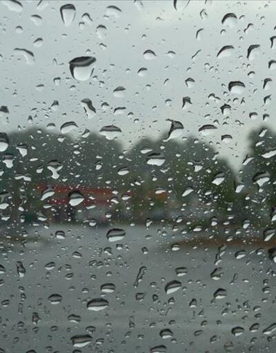 Meteoroloji çarşamba gününü işaret etti!