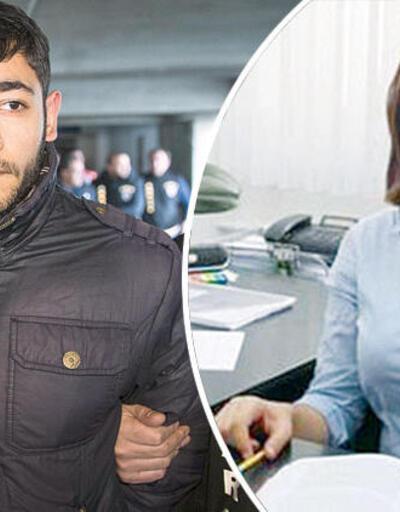 Ceren Hoca cinayeti: Canavarca öldürmüş