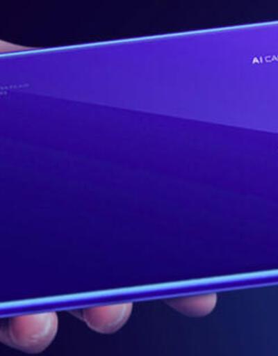 Huawei son kararını verdi