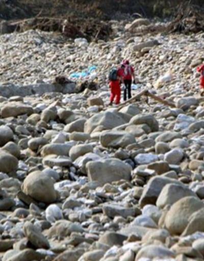 Son dakika: Düzce'deki sel felaketinden acı haber