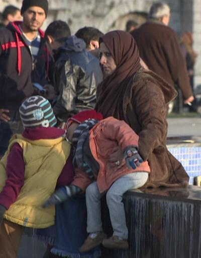 İstanbul Valiliği eylem planını açıkladı