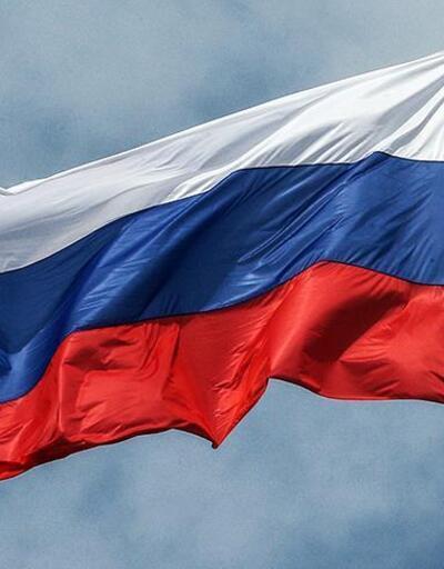 Rusya, Eritre'ye yaptırımları kaldırdı