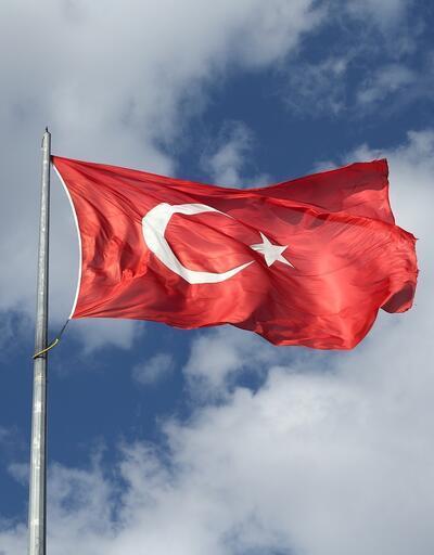 """Türkiye'nin Trablus Büyükelçiliği'nden """"tahliye"""" iddialarına yalanlama"""