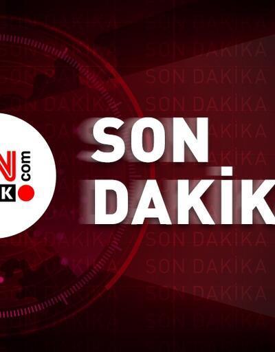 Kritik görüşme Ankara'da başladı