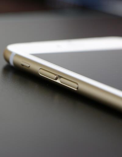 En çok satan iPhone modeli