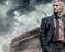 EA Sports UFC İçin Yeni Güncelleme Yayınlandı!