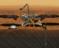 NASA açıkladı: InSight Mars'a indi