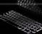 Valve, kritik kararlara bir yenisini daha ekledi