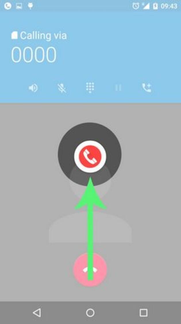 telefon görüşmesini kaydetme programı