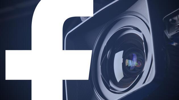 Facebook'ta 'yarın teslim tarihi!' çılgınlığı